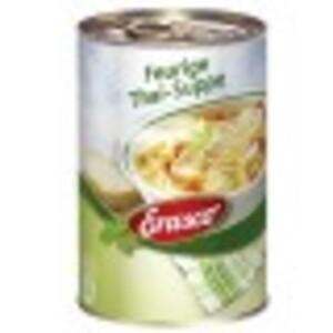 Erasco Feurige Thai-Suppe 390 ml
