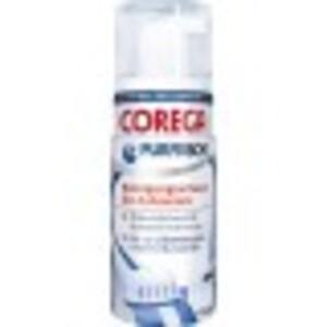 Corega Purfrisch Reinigungsschaum für Zahnersatz 125 ml