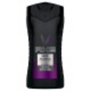Axe Duschgel Excite Intense Attraction 250 ml