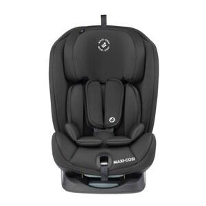 Maxi-Cosi Kindersitz Titan Basic Black