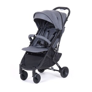 Knorr-Baby Sportwagen T-Easy-Fold