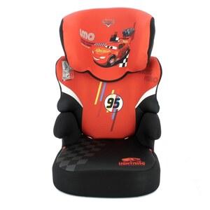 Disney Cars Kindersitz Befix SP