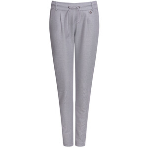 Damen Jogpants mit Tunnelzug