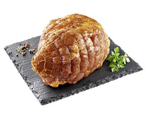 MEINE METZGEREI Schweine-Bugbraten