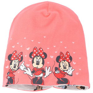 Minnie Maus Mütze