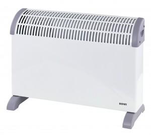 Rowi Wärmekonvektor HWK 2000/3/2 ,