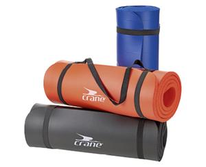 crane®  Sportmatte