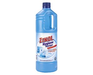 ZEKOL Hygiene Reiniger