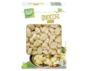 GUT bio Gnocchi