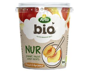 Arla®  Bio Nur