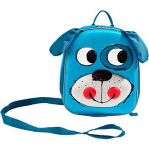 JAKO-O Kindergarten-Rucksack mit Halteleine
