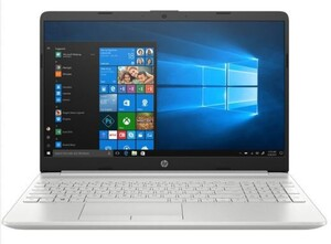 "HP Notebook 15-dw1632ng, Windows 10 ,  39,6cm (15,6""), i5-10210U, 16GB, 1TB SSD"