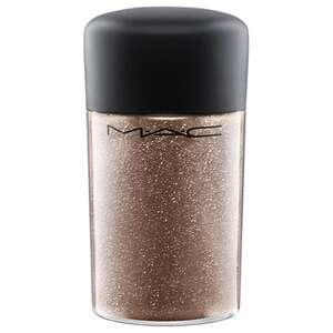 MAC Lidschatten Bronze Highlighter 4.5 g