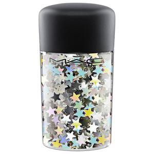 MAC Lidschatten Silver Stars Highlighter 4.5 g