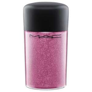 MAC Lidschatten Rose Highlighter 4.5 g