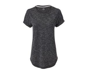 Longshirt