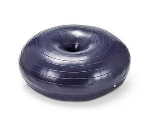 Fitness-Donut