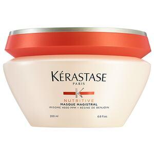 Kérastase Nutritive  Haarmaske 200.0 ml