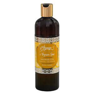 Ottoman Körperpflege  Duschgel 400.0 ml