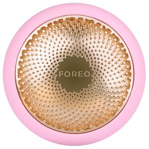 FOREO UFO  Pflege-Accessoires 1.0 st