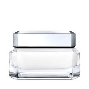 Tiffany & Co. Tiffany & Co.  Körpercreme 150.0 ml