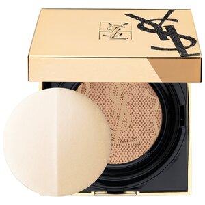 Yves Saint Laurent Teint B40 Foundation 2.5 ml
