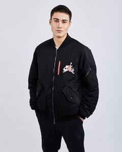 Jordan Classics - Herren Jackets