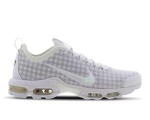 Nike Tuned 1 Mercurial - Herren Schuhe