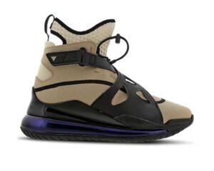 Jordan Lattitude 720 - Damen Schuhe