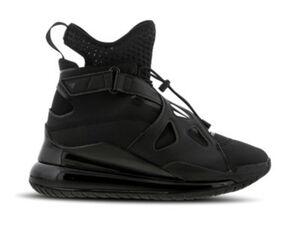 Jordan Air Latitude 720 - Damen Schuhe