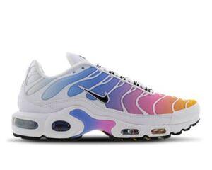 Nike Tuned Air - Damen Schuhe