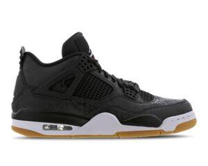 Jordan 4 Retro - Herren Schuhe
