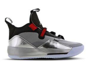 Jordan 33 - Herren Schuhe
