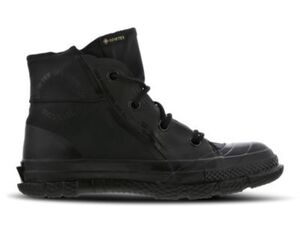 Converse Chuck Taylor All Star MC18 Gore-Tex - Herren Schuhe