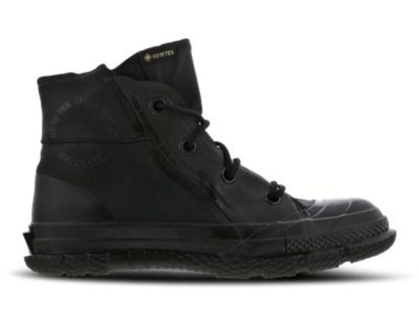 Converse Chuck Taylor All Star MC18 Gore-Tex - Herren Schuhe