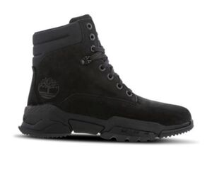 Timberland City Force 6 Inch - Herren Boots