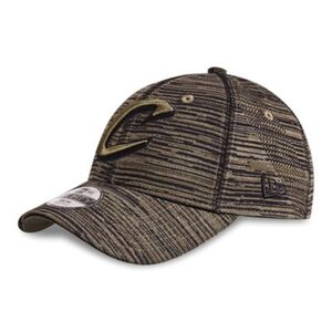 New Era 9 Forty Kids Engineered Fit Cleveland Cavaliers - Unisex Kappen