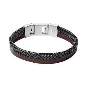 Fossil Armband JF03180040