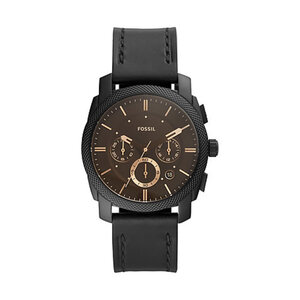 Fossil Chronograph FS5586