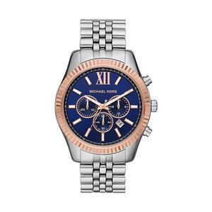Michael Kors Chronograph MK8689