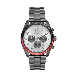 Michael Kors Chronograph MK8683