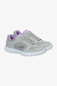 Slazenger - Sneaker