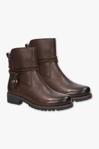 Bama - Leder-Boots