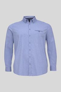 Hemd - Button-down