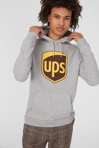 Sweatshirt - UPS