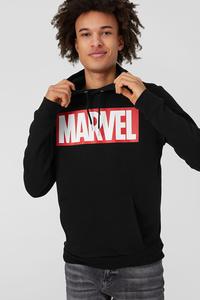 Sweatshirt - Marvel