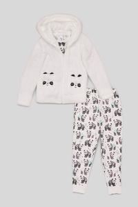 Pyjama - 3 teilig