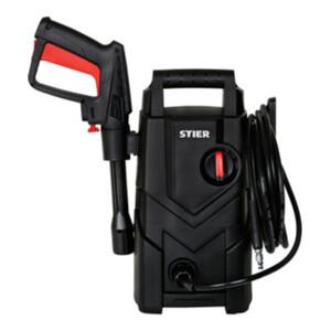 STIER Hochdruckreiniger SDR-100 1400 W 105 bar 330 l/h