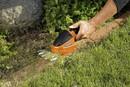 """Bild 4 von Primaster Gras- & Strauchschere PMGBS 7220 """""""""""