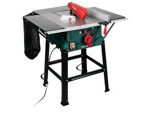 PARKSIDE® Tischkreissäge »PTK 2000 E3«, 2000 Watt Leistung, 87 mm Schnitthöhe, mit Laser